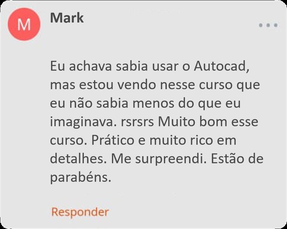 autocad_depoimentos_3
