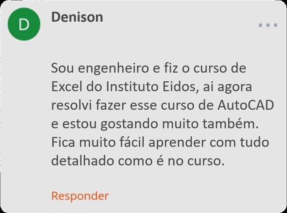 autocad_depoimentos_5