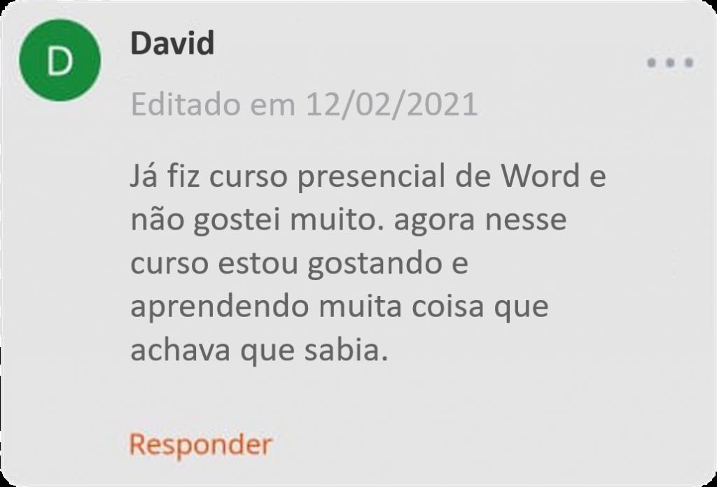 instituto-eidos-depoimentos-word-7