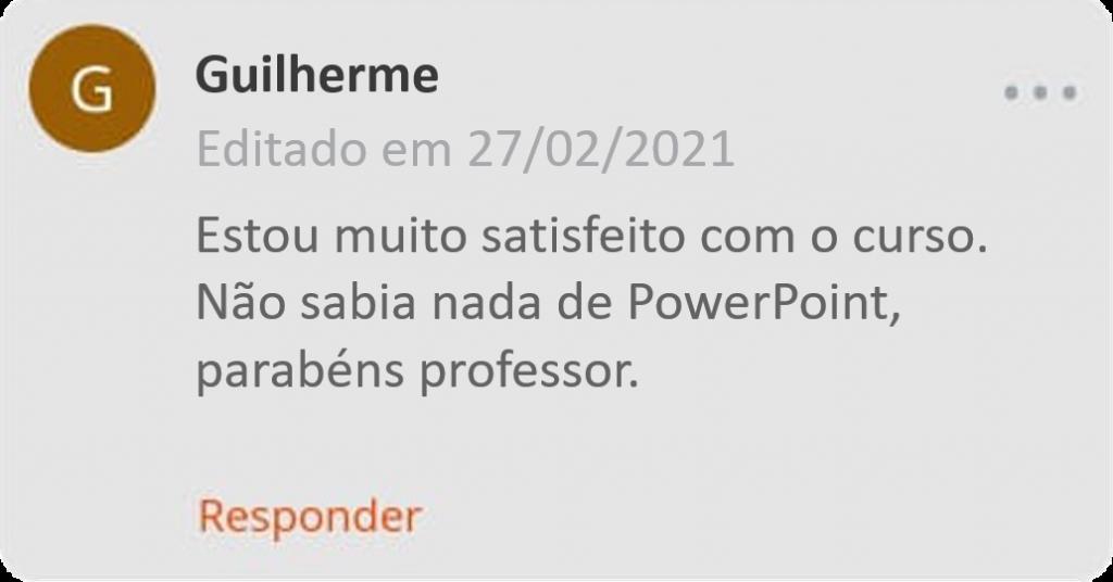 instituto-eidos-power-point-depoimentos-2