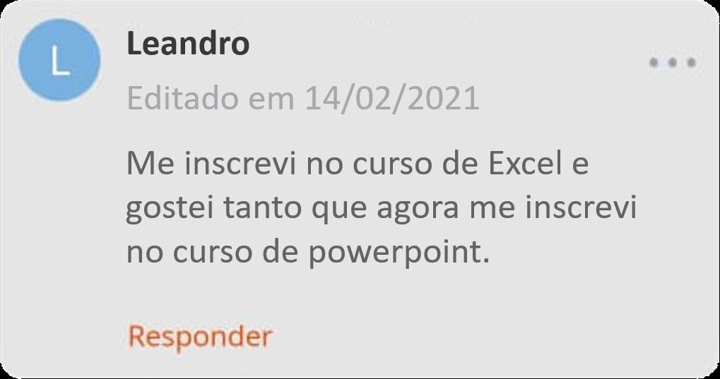 instituto-eidos-power-point-depoimentos-3