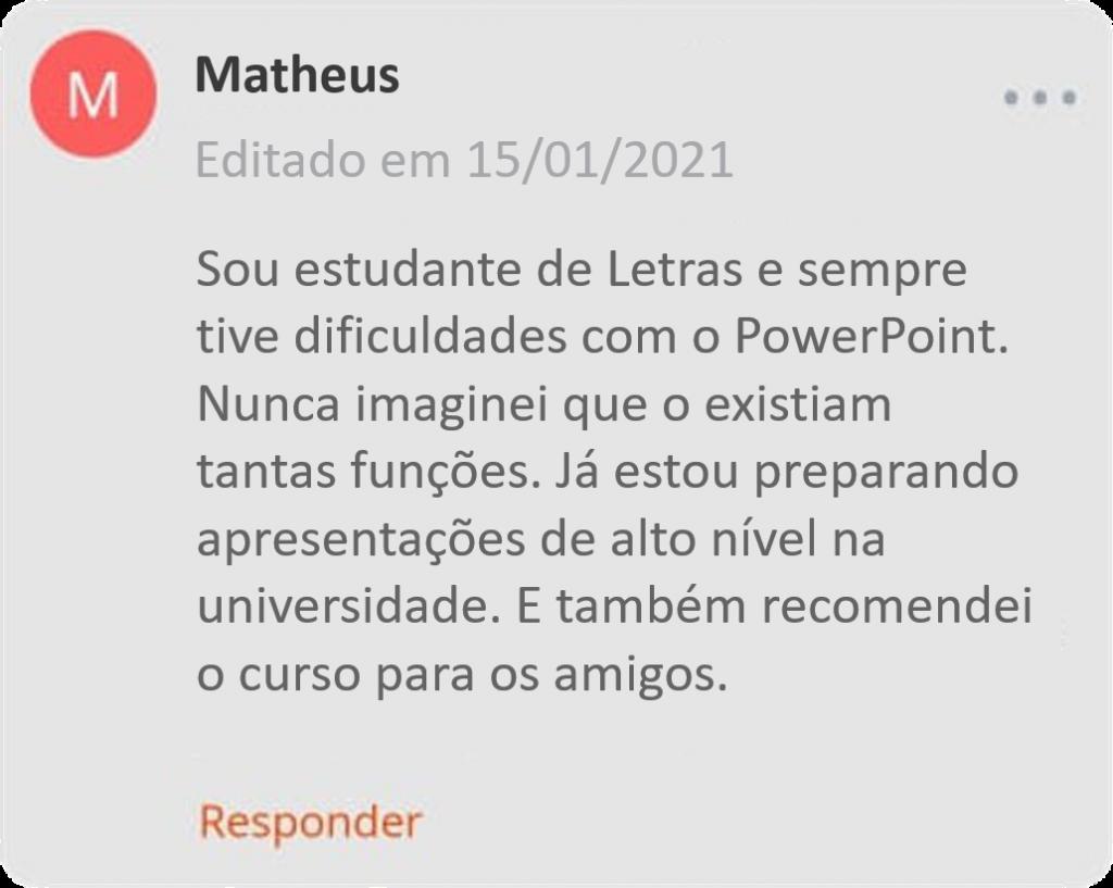 instituto-eidos-power-point-depoimentos-4