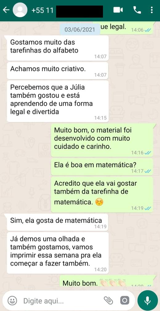 1_eidos_tarefinha_print_depoimento