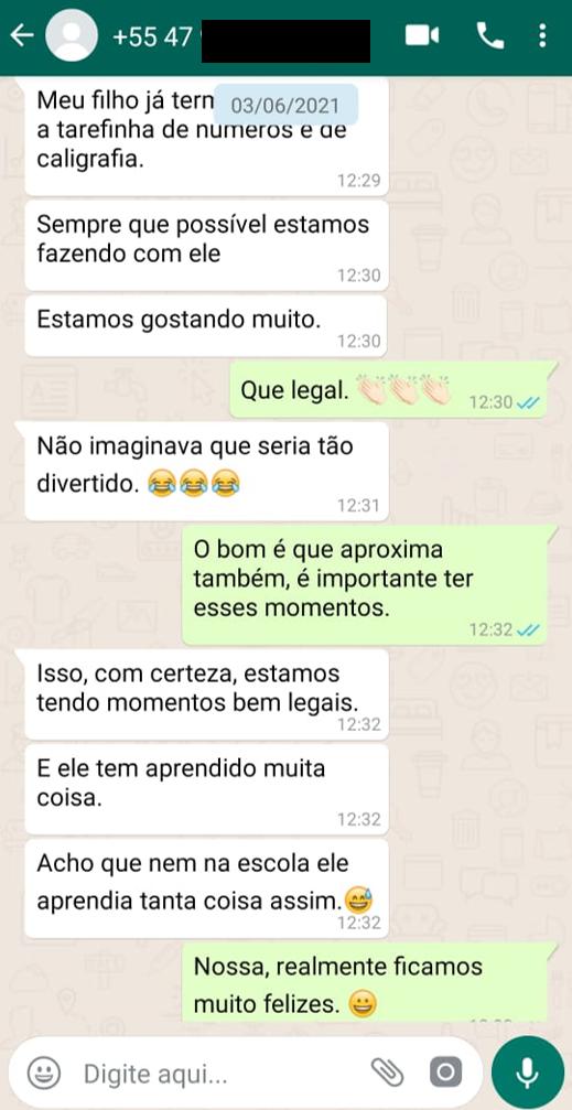 2_eidos_tarefinha_print_depoimento