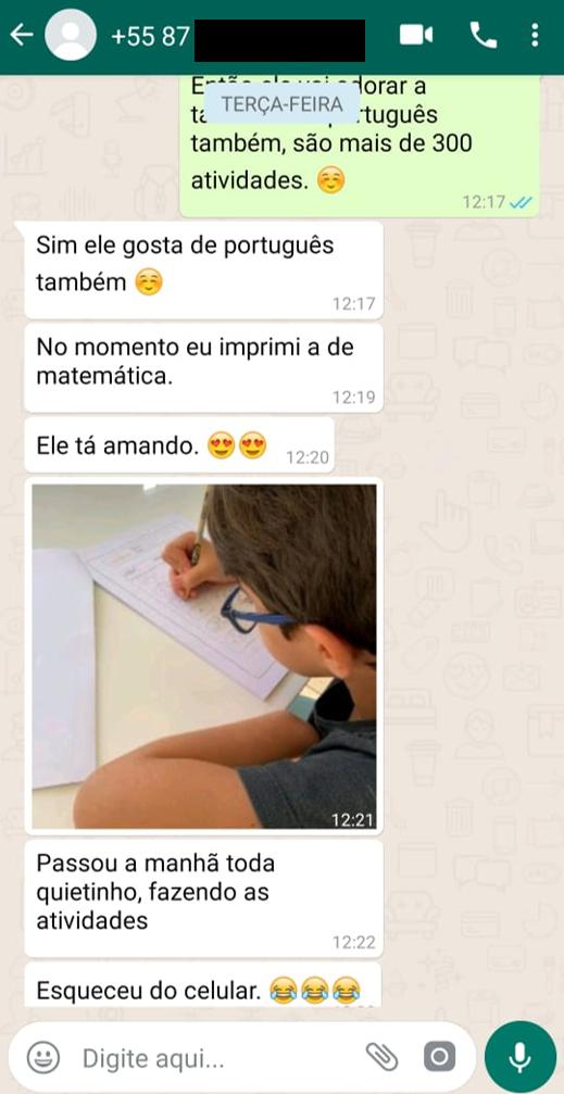 3_eidos_tarefinha_print_depoimento