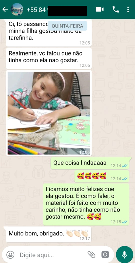 4_eidos_tarefinha_print_depoimento