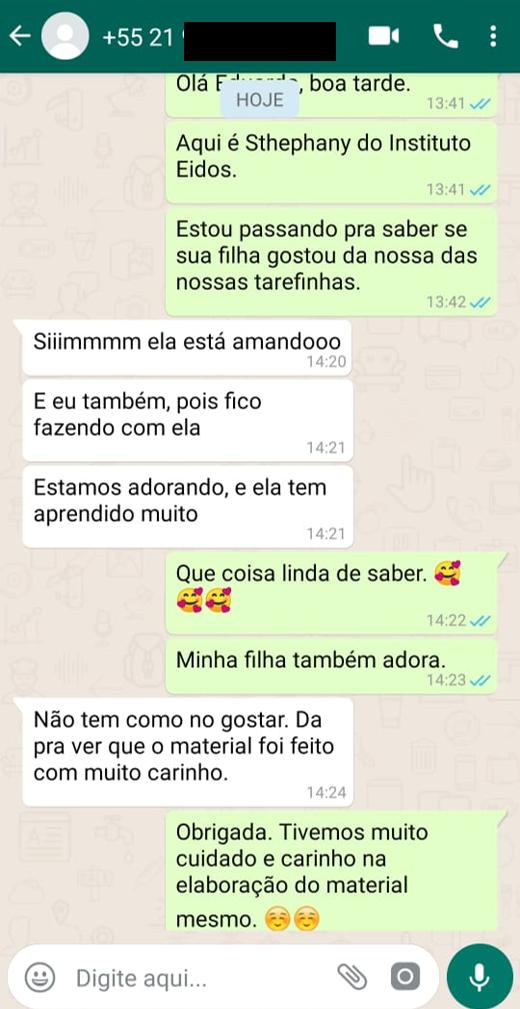 5_eidos_tarefinha_print_depoimento