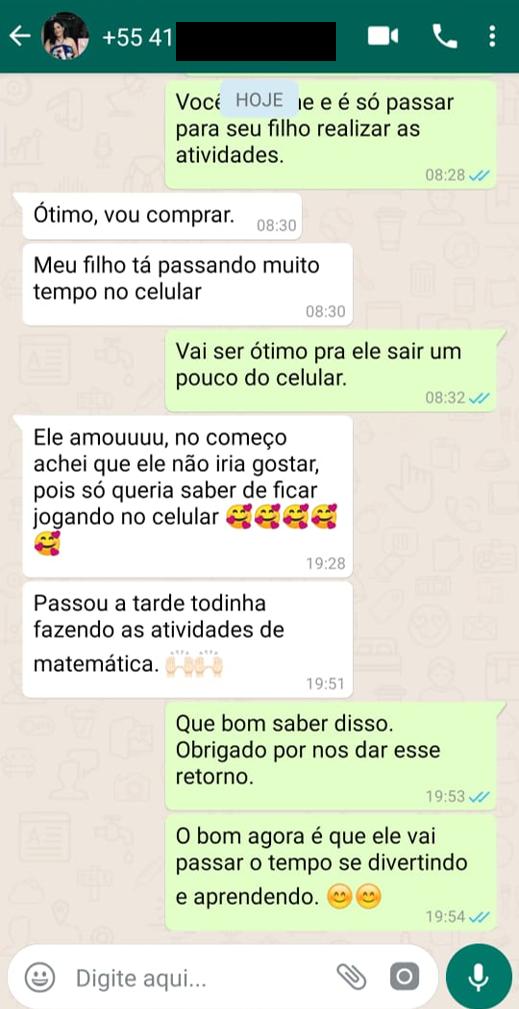 6_eidos_tarefinha_print_depoimento